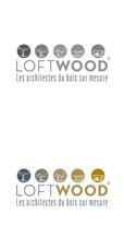 LOFTWOOD