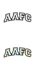 Logo AAFC