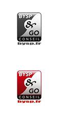 Logo Agence BYSP