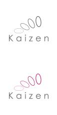 kaizen-dd