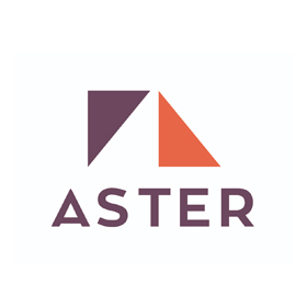 ASTER ARCHITECTURE