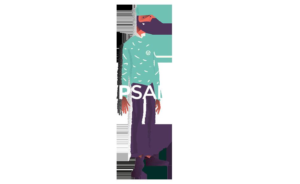 WP-SAMARITAIN