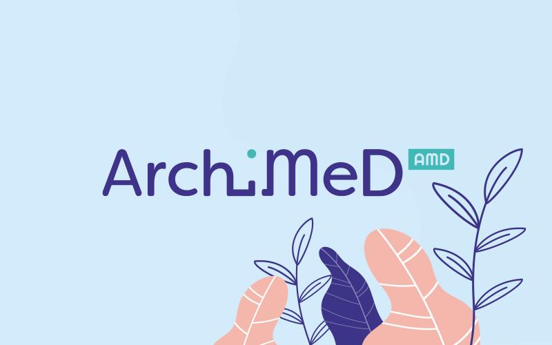 archimed AMD